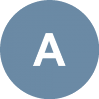 AMEER-PS