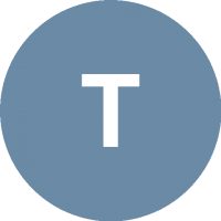 thkid1